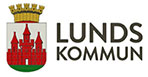 Referenser ledarskapsutveckling - Lunds Kommun