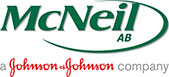 Referenser ledarskapsutveckling - McNeil