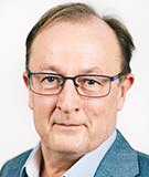 Mikael Vikström