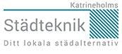 Referenser ledarskapsutveckling - Katrineholms städteknik