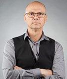Sven Wallgren
