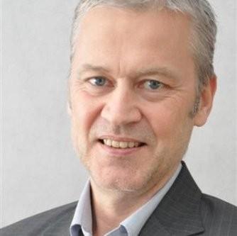 Erik Branden