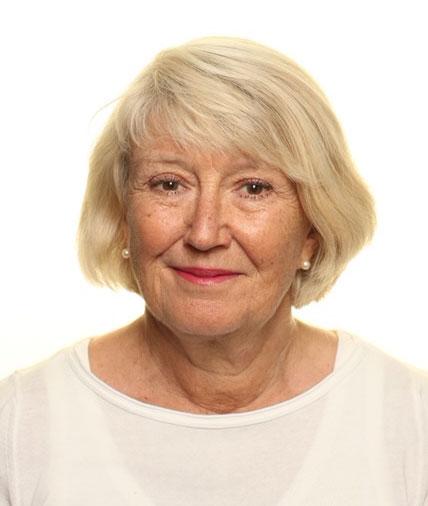 Karin-Aspegren-2