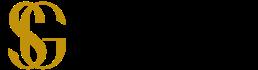 Scratchgruppen redovisningsbyrå