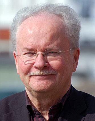 Stellan-Jonsson Vägen Upp