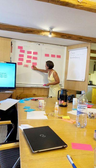Ledarskapsprogram-Vägen-Upp